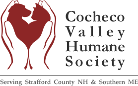 Cocheco Logo